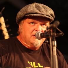 Knut Reiersrud, Музыкальный Портал α