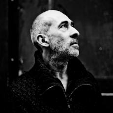 Lionel Belmondo, Музыкальный Портал α
