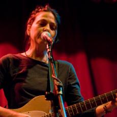 Lisa Germano, Музыкальный Портал α