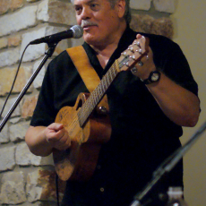 Lloyd Maines, Музыкальный Портал α