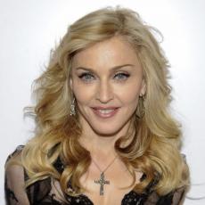 Мадонна, Музыкальный Портал α