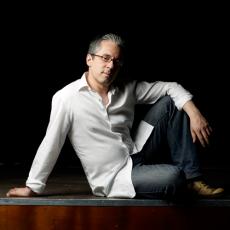 Manuel Rocheman, Музыкальный Портал α