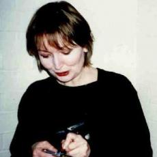 Мэри Хопкин, Музыкальный Портал α
