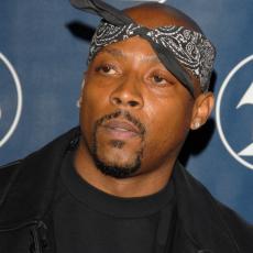 Nate Dogg, Музыкальный Портал α