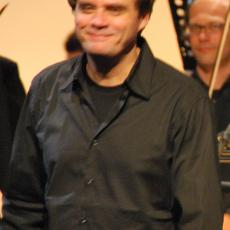Ottavio Dantone, Музыкальный Портал α