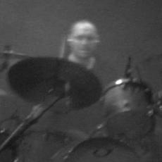 Peter Salisbury, Музыкальный Портал α