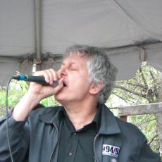 Robert Pollard, Музыкальный Портал α