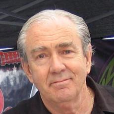 Robert Williams, Музыкальный Портал α