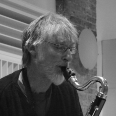 Tim Hodgkinson, Музыкальный Портал α