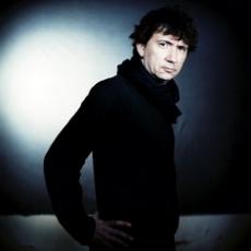 Vincent Courtois, Музыкальный Портал α