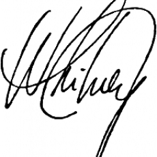 Уитни Хьюстон, Музыкальный Портал α