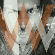 Wislenew, Музыкальный Портал α