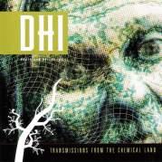 Обложка альбома Transmissions From the Chemical Land, Музыкальный Портал α