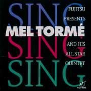 Обложка альбома Sing, Sing, Sing, Музыкальный Портал α