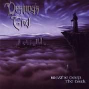 Обложка альбома Breathe Deep the Dark, Музыкальный Портал α