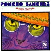 Обложка альбома Papá Gato, Музыкальный Портал α