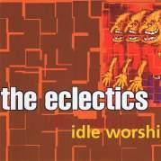 Обложка альбома Idle Worship, Музыкальный Портал α