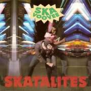 Обложка альбома Ska Voovee, Музыкальный Портал α