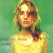 Обложка альбома Siren, Музыкальный Портал α