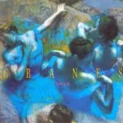 Обложка альбома Loved, Музыкальный Портал α