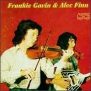 Обложка альбома Masters of Irish Music: Frankie Gavin & Alec Finn, Музыкальный Портал α