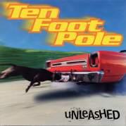 Обложка альбома Unleashed, Музыкальный Портал α