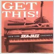 Обложка альбома Get This!, Музыкальный Портал α