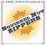 Обложка альбома The Inevitable, Музыкальный Портал α