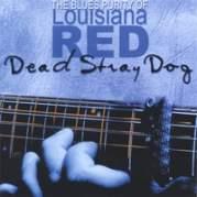 Обложка альбома Dead Stray Dog, Музыкальный Портал α