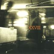 Обложка альбома The Suitcase Sessions, Музыкальный Портал α