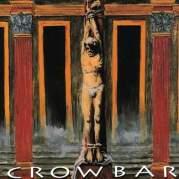 Обложка альбома Crowbar, Музыкальный Портал α