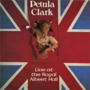 Обложка альбома Live at the Royal Albert Hall, Музыкальный Портал α