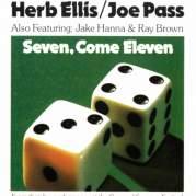 Обложка альбома Seven, Come Eleven, Музыкальный Портал α