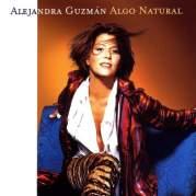 Обложка альбома Algo natural, Музыкальный Портал α