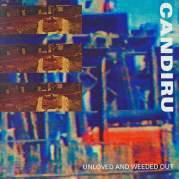 Обложка альбома Unloved and Weeded Out, Музыкальный Портал α