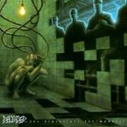 Обложка альбома The Blueprints for Madness, Музыкальный Портал α
