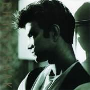 Обложка альбома Chris Isaak, Музыкальный Портал α
