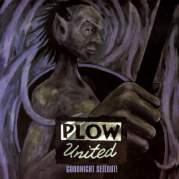 Обложка альбома Plow United, Музыкальный Портал α