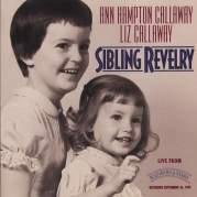 Обложка альбома Sibling Revelry, Музыкальный Портал α