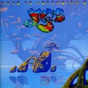 Обложка альбома Keys to Ascension 2, Музыкальный Портал α