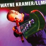 Обложка альбома LLMF, Музыкальный Портал α