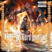 Обложка альбома Faust des Nordwestens, Музыкальный Портал α