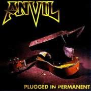 Обложка альбома Plugged in Permanent, Музыкальный Портал α