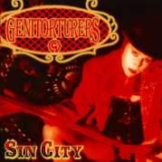 Обложка альбома Sin City, Музыкальный Портал α