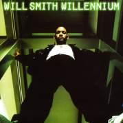 Обложка альбома Willennium, Музыкальный Портал α