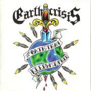 Обложка альбома The Oath That Keeps Me Free, Музыкальный Портал α