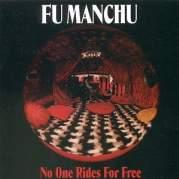 Обложка альбома No One Rides for Free, Музыкальный Портал α