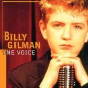 Обложка альбома One Voice, Музыкальный Портал α