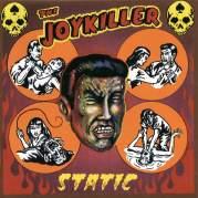 Обложка альбома Static, Музыкальный Портал α