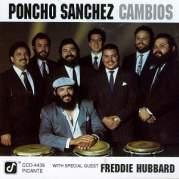 Обложка альбома Cambios, Музыкальный Портал α